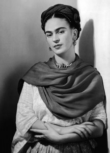 https://upload.wikimedia.org/wikipedia/commons/c/cf/Frida1.jpg