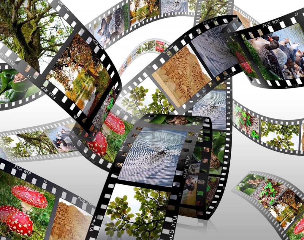 http://pixabay.com/en/pictures-filmstrip-photos-661946/