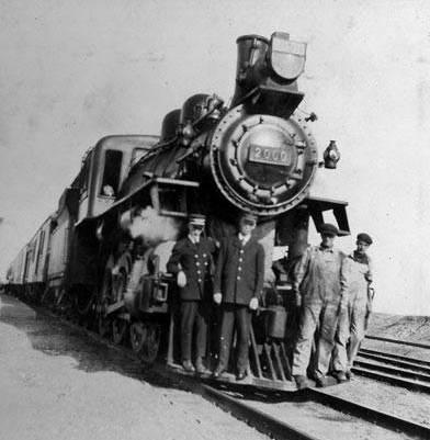 Canadian_Pacific_Railroad