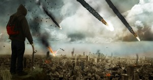 http://pixabay.com/en/apocalyptic-war-danger-apocalypse-374208/