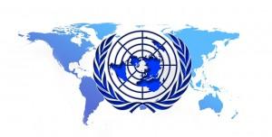http://pixabay.com/en/united-nations-blue-logo-un-unicef-419885/