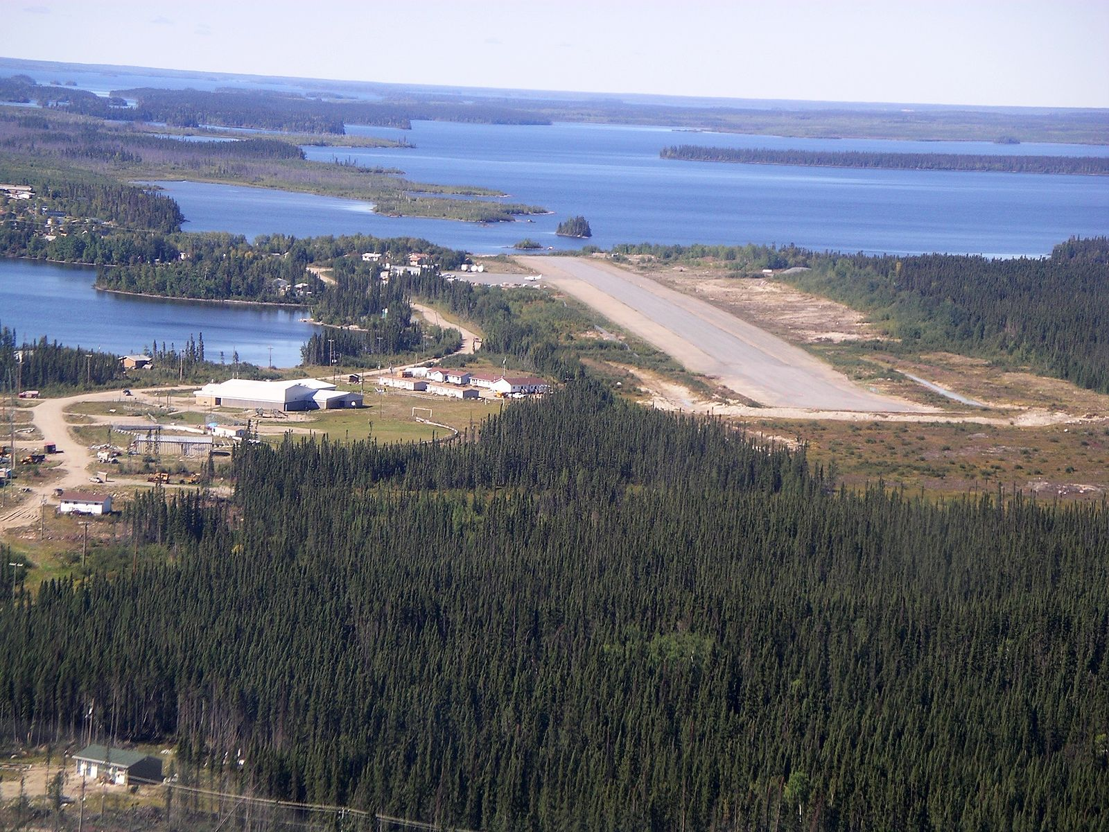 Red_Sucker_Lake_First_Nations