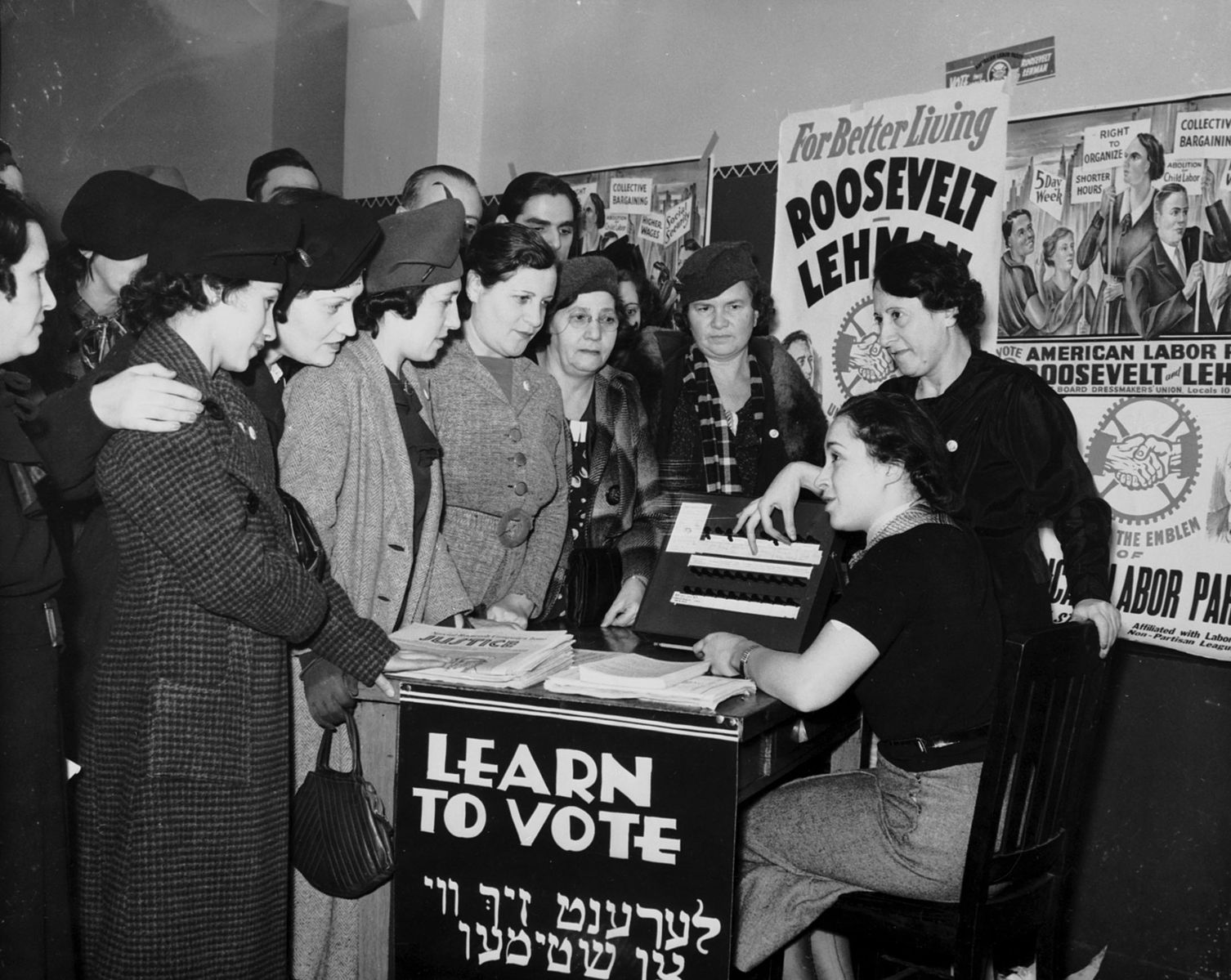Women_voter_outreach_1935_English_Yiddish