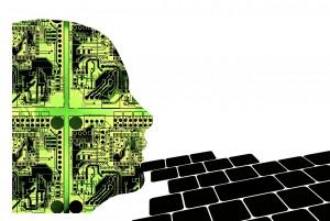 http://pixabay.com/en/artificial-intelligence-intelligent-503588/