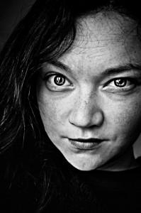http://pixabay.com/en/self-portrait-eyes-face-640754/