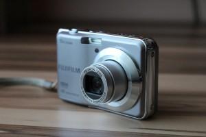 digital-camera-600645_1280