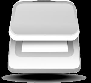 scanner-23359_1280