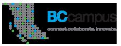 Logo for BCcampus Open Publishing
