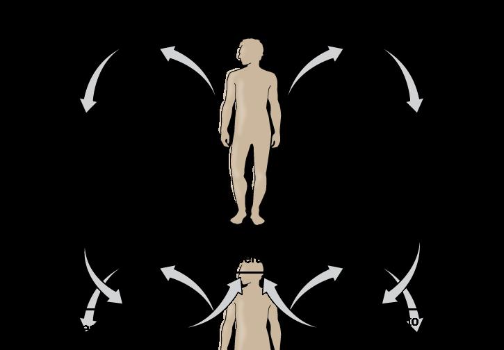 Figure_33_03_04