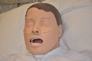 5 5 Oxygen Therapy Systems Clinical Procedures For Safer