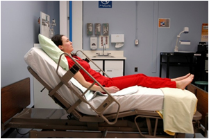 Degreelow Clinical Procedures For Safer Patient Care
