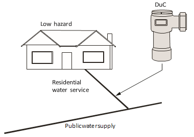 tankless water heater expansion tank with Water Heater Expansion Tank Psi on Coupon Sump Pump also Water Heater With Recirculation Pump Diagram moreover Gas Water Heater Sediment Trap together with Gas Boiler Plumbing Diagram together with Water Heater Expansion Tank Psi.