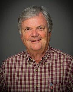 Jim Sexton