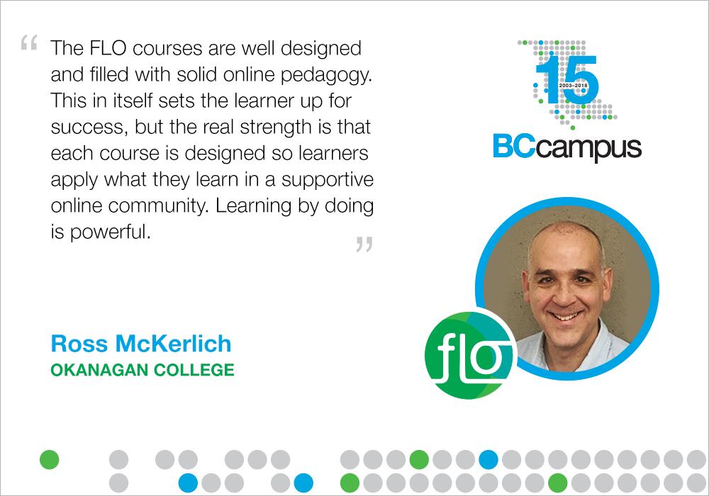 FLO facilitator statement see Long Description