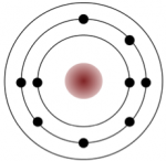 Fluorine (9)