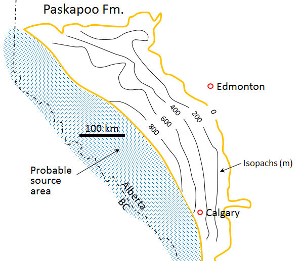 Volume-of-the-Paskapoo-Formation