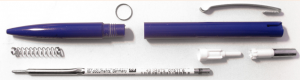 [https://upload.wikimedia.org/wikipedia/commons/f/fd/Ballpoint-pen-parts.jpg]