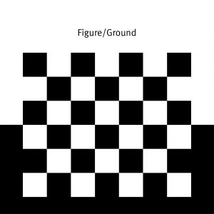 gestalt_figureground-05