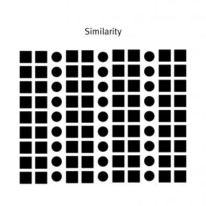 gestalt_similarity-01