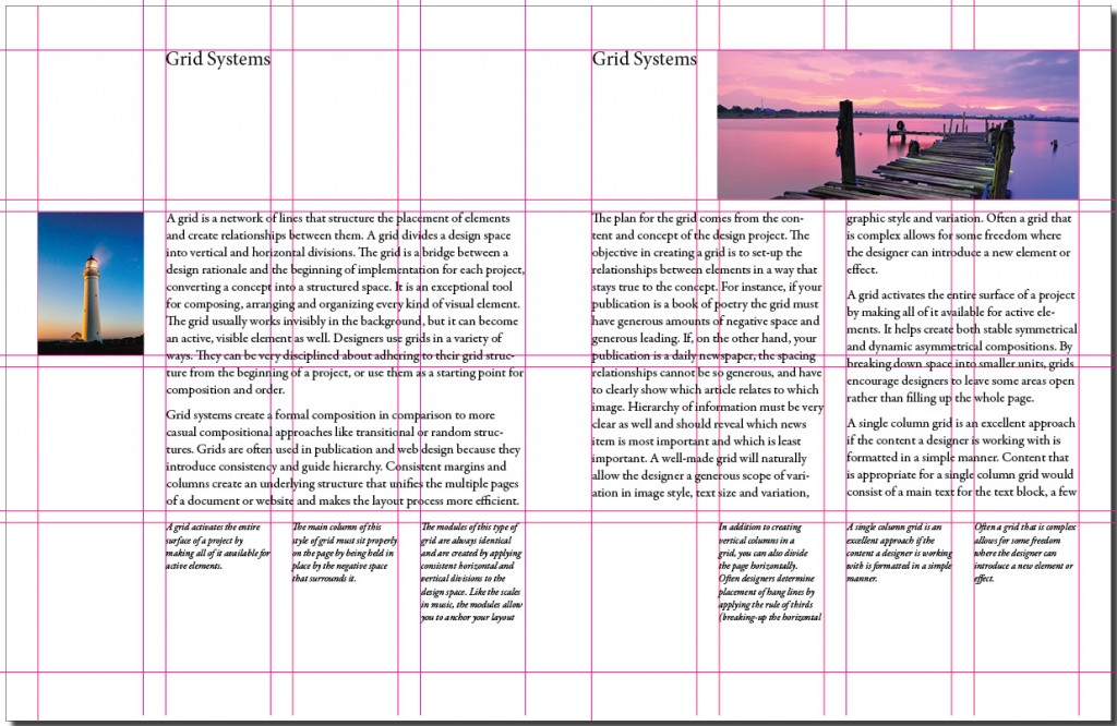how to make a photo document read only and draft