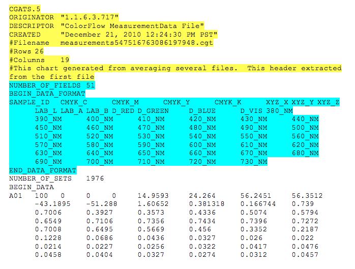 measurement file_screencap1
