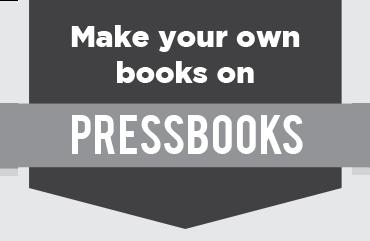 pressbooks-branding