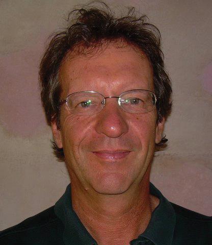 Charles Stangor