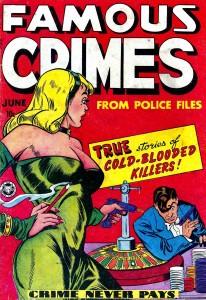 Famous_Crimes