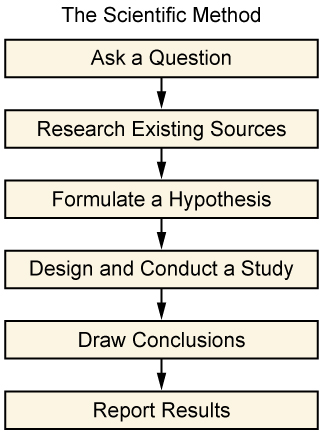 parts of a research paper with definition Organization of a traditional academic paper writing services - uncw - depaolo hall, 1st floor - 962-7857 in papers that rely on primary research.