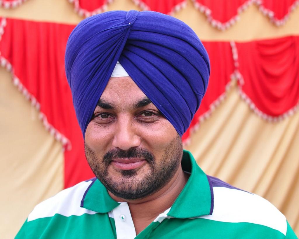 1497px-Sahajdhari_Sikh