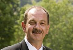 Ron McGivern