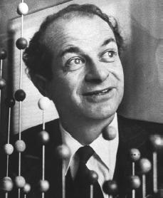 a biography of linus pauling a nobel laureate Find great deals for introduction to quantum mechanics: with applications to chemistry by linus pauling, e bright wilson (paperback, 1985)  author biography.
