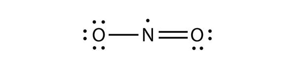 a) n-o-2
