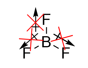 BF3_dipoles_cancel