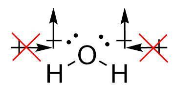 vector_components_3