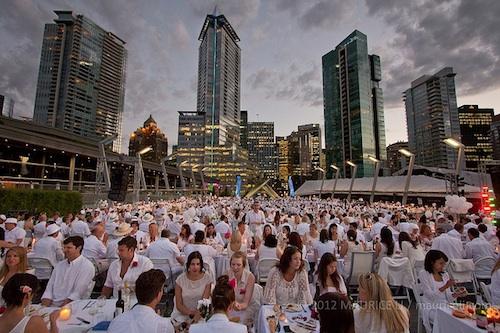 Wedding Venues Vancouver Island Bc