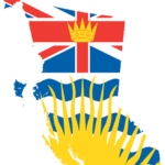 This is a British Columbia created resource.