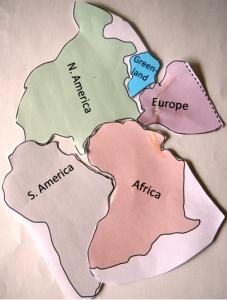 Pangea [SE]