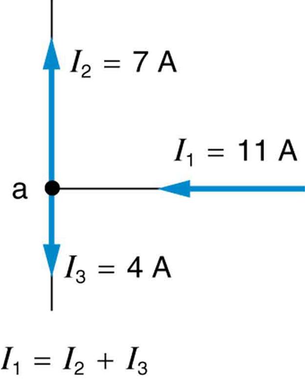 kirchhoff u2019s rules  u2013 college physics