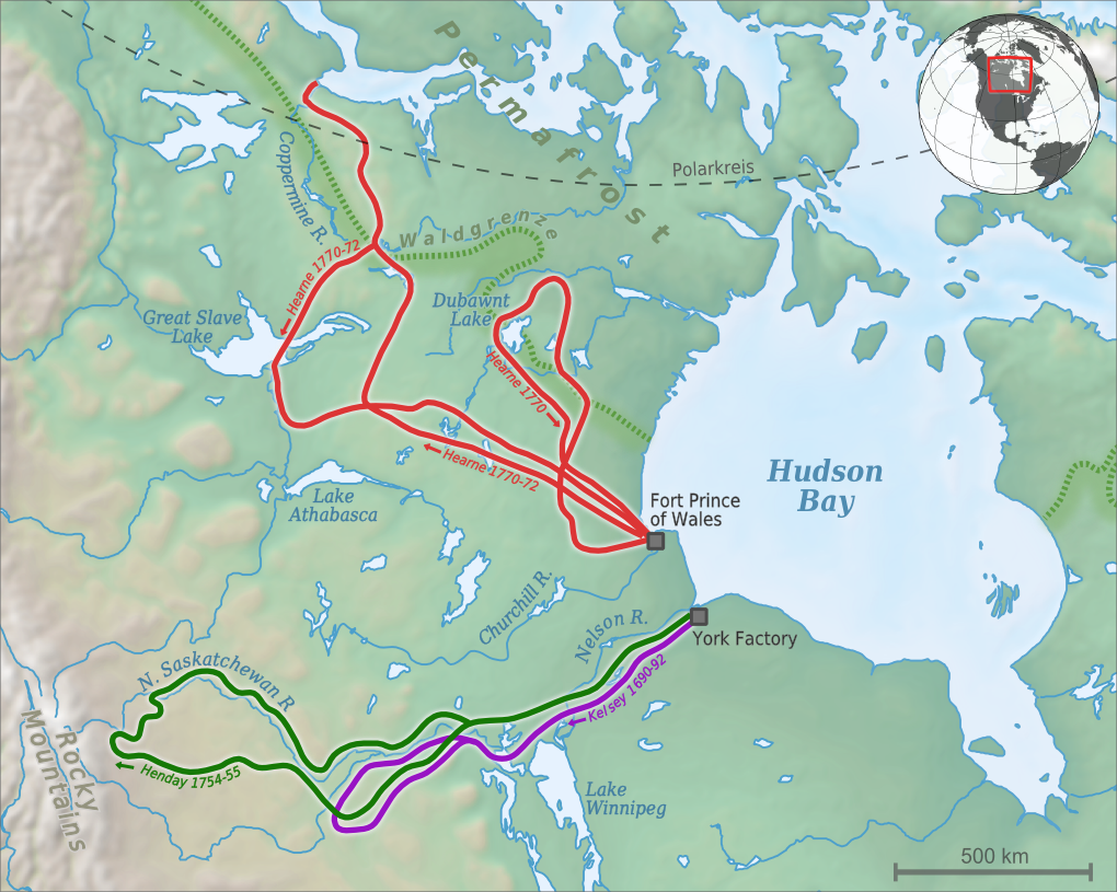 Hudson_Bay_Exploration_Western_Interior_map_de.png