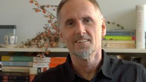 Dr. John Douglas Belshaw