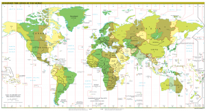 world-time-zones