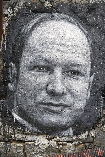 401px-Anders_Breivik