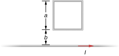 A 12 volt battery is connected to a 6 ohm resistor and a switch S, which is open at time t=0. Connected in parallel with the 6 ohm resistor are another 6 ohm resistor and a 24 Henry inductor.
