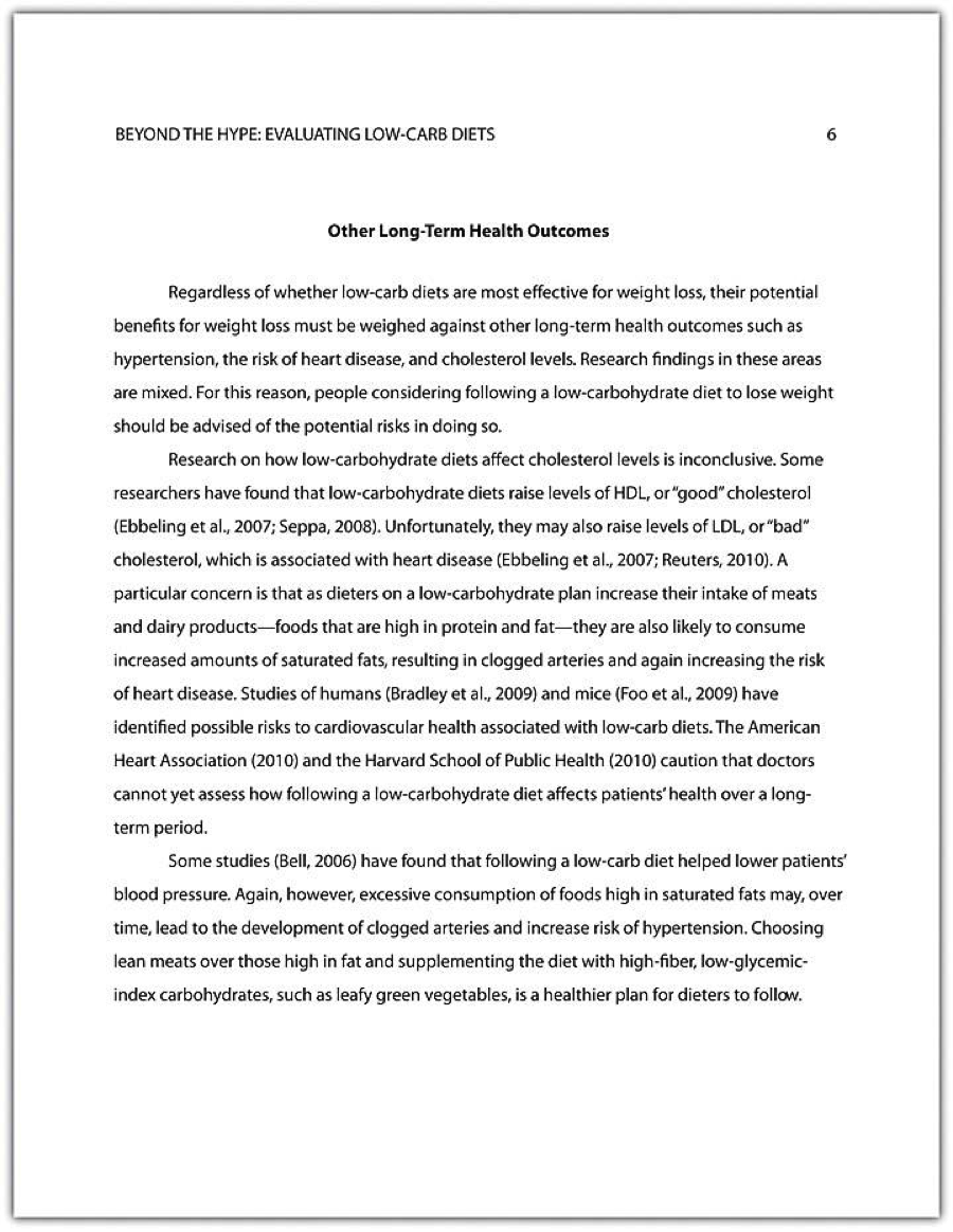 word essay in apa format arguing for or Apa stands for the american psychological associationit is a citation style that is most commonly used to format papers on psychology additionally, this style is utilized in works on humanities, education, nursing, and social sciencesessaypro's handy guide will show you how to properly format your paper in apa style.
