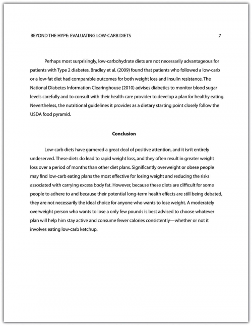 Virginia Polytechnic Institute And State University Dissertation