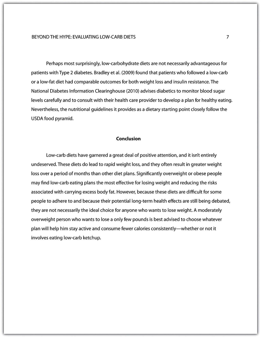 Type My Professional Dissertation Introduction